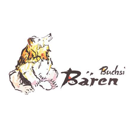 Logo_Baeren_Buchsi