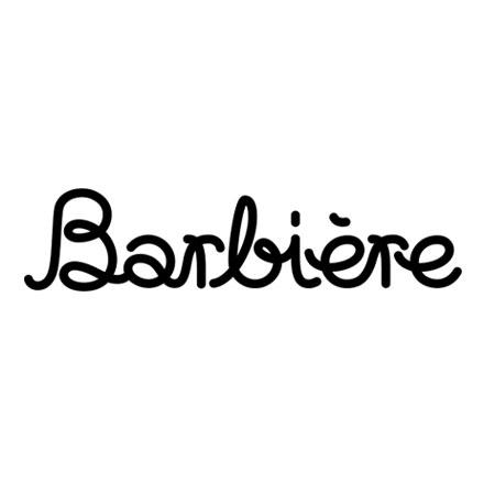 Logo_Barbiere