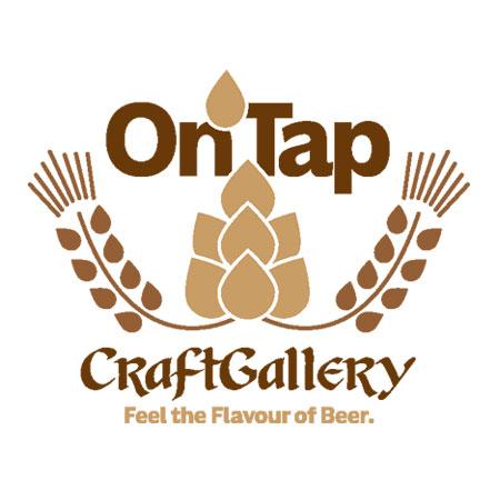 Logo_CraftGallery