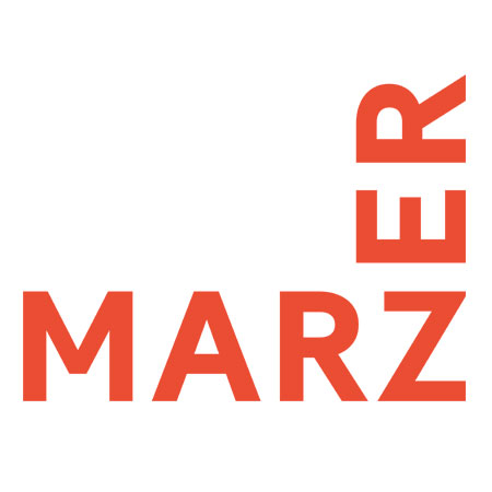 Logo_Marzer