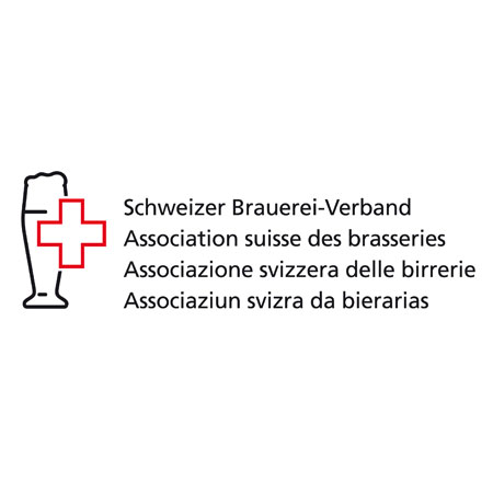 Logo_SBV