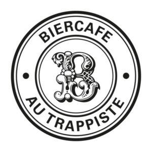 Logo_Au_Trappiste