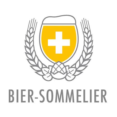 Logo_Bier-Sommelier