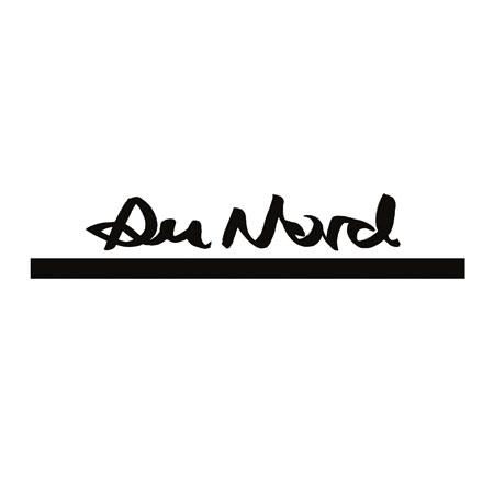 Logo_DuNord