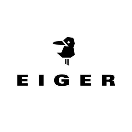 Logo_Eiger