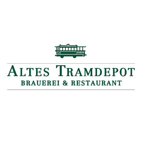Logo_Tramdepot