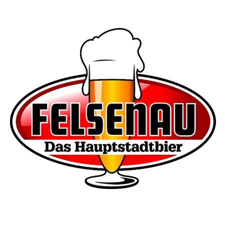 Logos_Felsenau