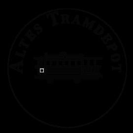 Logo Bier sw