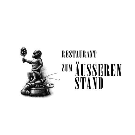 restaurant-zum-aeusseren-stand
